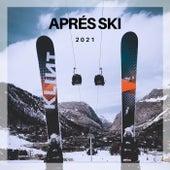 Aprés Ski Hits 2021 de Various Artists