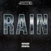 Rain de Jammer