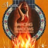 Dancing Shadows (25th Anniversary Version) de Armik