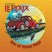 One of Those Days by Le Roux