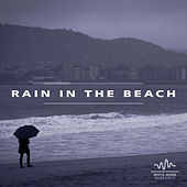 Rain in the Beach by White Noise Research (1)