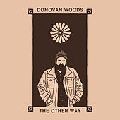 The Other Way di Donovan Woods