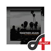 Together Again (SongAid) de Casey Shea