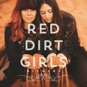 Rivalry von Red Dirt Girls