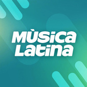Música Latina von Various Artists