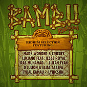 Bambu Riddim (Oneness Records Presents) by Various Artists