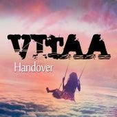 Handover by Vitaa