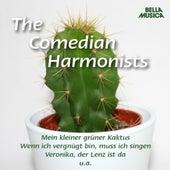 Mein kleiner grüner Kaktus von The Comedian Harmonists