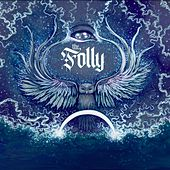 The Folly by Folly