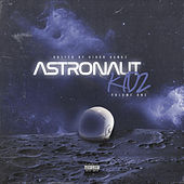 Astronaut Kidz von Various Artists