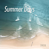 Summer Days 2020 by Various Artists
