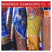Indigenous Soundscapes, Vol. 14 by Ash Dargan