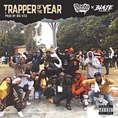 Trapper of the Year von Beeda Weeda