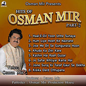 Hits Of Osman Mir PT-2 von 羽生未来