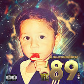 89 de Slimmy On The Beat
