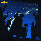 6 FEET UNDER (Remixes) de Gravedgr