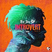 Introvert: Side A von Teejay3k