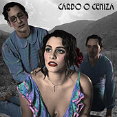 Cardo o Ceniza by Agua Florida