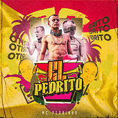 El Pedrito by Mc Pedrinho