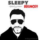 Bounce by Sleepy