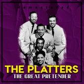 The Great Pretender (Remastered) von The Platters