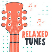 Relaxed Tunes von Various Artists