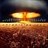 Wrekkless Abandon de Various Artists