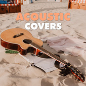 Acoustic Covers fra Various Artists