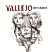 Brothers Brew von Vallejo