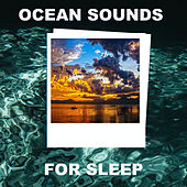 Ocean Sounds for Sleep by Ocean Sounds Collection (1)
