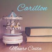 Carillon de Mauro Costa