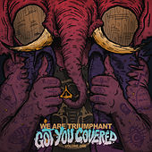 Got You Covered, Vol. 1 de Various Artists