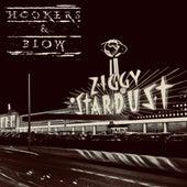 Ziggy Stardust von Hookers