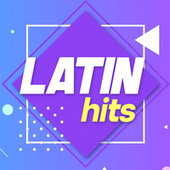 Latin Hits von Various Artists
