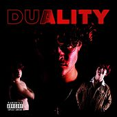 Duality by Rio