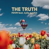 The Truth (feat. Kylie Auldist) de Fdvm