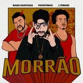 Morrão by Papatinho