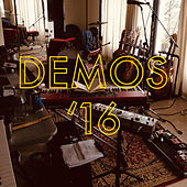 Demos '16 de Current Swell