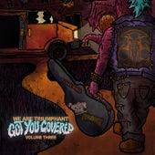 Got You Covered, Vol. 3 de Various Artists