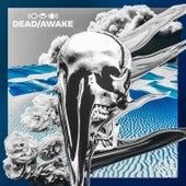 Kingslayer (feat. David John Simonich III) by Dead