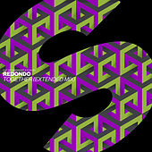 Together (Extended Mix) by Redondo