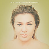 I Dare You (Arkadi Remix) von Kelly Clarkson