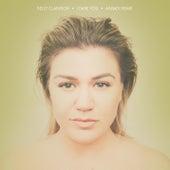 I Dare You (Arkadi Remix) by Kelly Clarkson