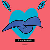 Read My Lips (Deluxe Edition) by Jimmy Somerville
