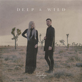 Deep & Wild de The Sweeplings