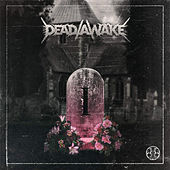 The Gallows II by Dead