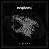 Vagabond by Dead