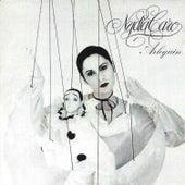 Arlequin de Nydia Caro