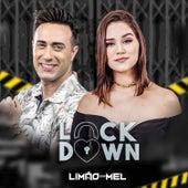 Lockdown de Limão Com Mel
