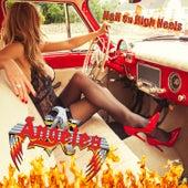 Hell on High Heels de Angeles